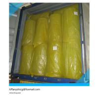 Wholesale construction insulated material rock wool blanket from china suppliers