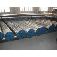low price hot rolled alloy tool steel round bar 1,2379 D2 ...