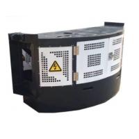 Wholesale 460V Kubota Container Diesel Generator 25A Rated Current For Refrigeration Transport from china suppliers