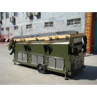 Wholesale High Quality Gravity Separator from china suppliers