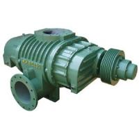 Buy cheap BZ 3-lobe Roots Blower from wholesalers