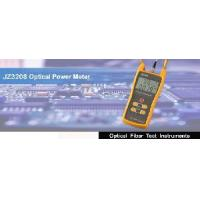 Wholesale Optical Power Meter (JZ3208) from china suppliers