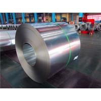 Wholesale High quality coil of steel GL steel coil/Anti-Finger from china suppliers
