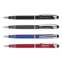 Wholesale Ballpoint Pen & Stylus from china suppliers