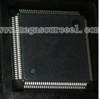 Wholesale Integrated Circuit Chip ES1968S B099 2-Channel AC97 2.3 Audio Codec IC Chip from china suppliers