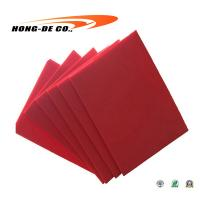Buy cheap Natural  Eco-frienly XPE foam Sheet 3-100m with chemically crosslinked PE foam Soundproof from wholesalers
