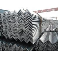 Wholesale 300 series hot rolled steel angle bar 304 304L 309S 310S 321 316L .etc from china suppliers