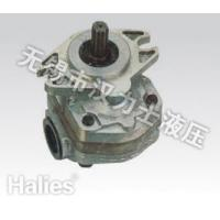 Wholesale Hydraulic Gear Pump E200B/E320 from china suppliers