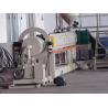 Buy cheap EPE Foam Sheet Extrusion Line FCFPM-120 EPE Expandable foam sheet extrusion machine from wholesalers