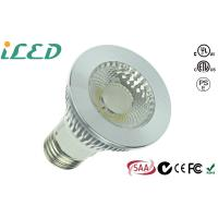 Wholesale High CRI E27 Spot Par20 Led Bulb 120 Volt Flood Daylight 4000k from china suppliers