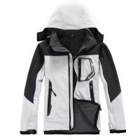 Wholesale The North Face technical jacket for men and women cheap price from china suppliers