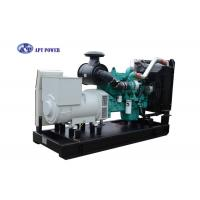 Wholesale 450KVA Electric Three Phase Open Type Diesel Engine KTA19-G3 Genset from china suppliers