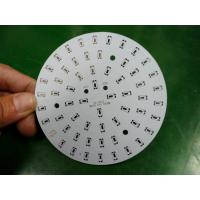 Wholesale High Lumen 5W 7W 12W Led Bulb PCB E26 E27 A60 B22 LED Light PCB Circuit Board from china suppliers