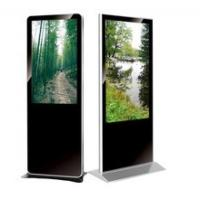 Wholesale Outdoor Touch Screen Computer Kiosk , Interactive Touchscreen Display from china suppliers