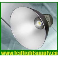 Wholesale led high bay led industrial lamp factory lamp from china suppliers