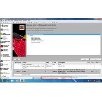 Wholesale Cummins INSITE 8.1.1.199 Software Diagnose with 500 Times Limitation from china suppliers