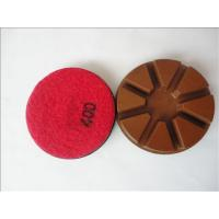 Wholesale grinding wheel for stone and concrete BTD-3.5 from china suppliers
