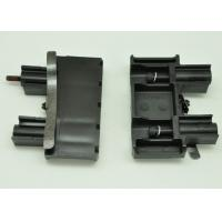 Wholesale Lectra Cutter Machine Vector Blocks Off Fixing Battens Conveyor PN 129569 / 704680 from china suppliers