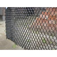 Buy cheap Petrochemical tortoiseshell net from wholesalers