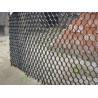 Buy cheap Petrochemical tortoiseshell net from wholesalers