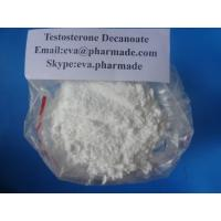 Wholesale Buy Testosterone Decanoate Steroid Powder test decanoate  Buy Test Enanthate from china suppliers