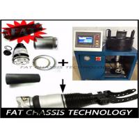 Wholesale Hydraulic Hose Crimping Machine For Audi Q7 Rear Shock Absorbers 4L0616020 from china suppliers