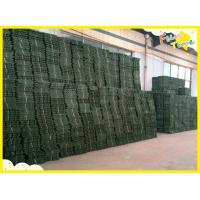 Wholesale Plastic Grass Paver Stabilizing for Gravel from china suppliers