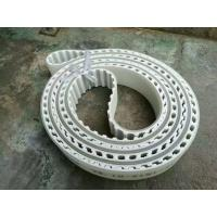 Quality Timing belt for glass edging machine 38.1H-4191+2PU WDZ28 for sale