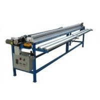 Wholesale Roller blind automatic cutting machine from china suppliers