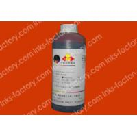 Wholesale Environmentally friendly Mutoh Solvent Inks from china suppliers
