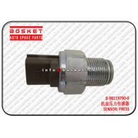 Wholesale 8-98119790-0 8981197900 Press Sensor Suitable for ISUZU UCS 4JJ1 4HK1 6WF1 from china suppliers