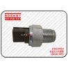 Buy cheap 8-98119790-0 8981197900 Press Sensor Suitable for ISUZU UCS 4JJ1 4HK1 6WF1 from wholesalers