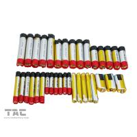 Wholesale Long Life E-cig Big Battery LIR08570 With CE ROHS  FDA from china suppliers