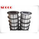 Ni36 Ferro Nickel Alloy Invar 36 W.Nr.1.3912 UNS K93600 Low Coefficient for sale