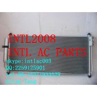 Wholesale Automotive Air Conditioning A/C Condenser/ KONDENSATOR for NISSAN TEANA/ALTIMA 921009E200 from china suppliers