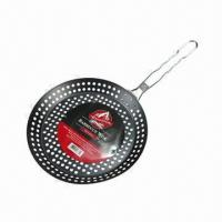 Wholesale NON-STICK GRILLING SKILLET  from china suppliers
