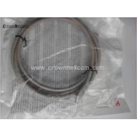 Wholesale 3M Cat6 RJ45 Patch Cable UTP 26AWG Stranded Copper With Different Lengths from china suppliers