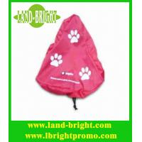 Wholesale Nylon Waterproof Bike seat cover from china suppliers