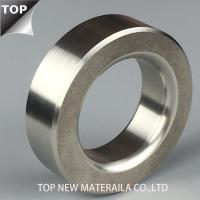 Wholesale Oil and gas industry wear and corrosion resistant stellite 6 valve seat from china suppliers