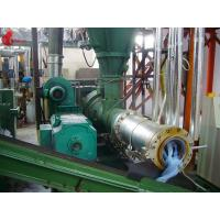 Wholesale Planetary Roller Extruder machine from china suppliers