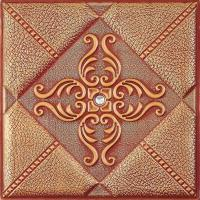 Wholesale exhibition wall panel For interior carving hotel luxury office decoration from china suppliers