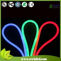 Wholesale LED Flexible Neon Light Single Color Regular Type from china suppliers