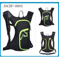 Wholesale Bicycle Mini Backpack 12L Outdoor Cycling Climbing Travel Bike Running Bag from china suppliers