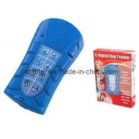 Buy cheap Digital Dog Trainer (PT-01) from wholesalers
