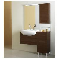 Wholesale luxurious bathroom corner cabinet665B from china suppliers