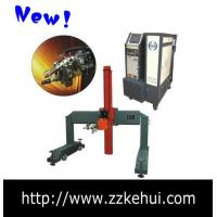 Buy cheap China Tube-Tube/Sheet Automatic Pulse Argon Welding Machine from wholesalers