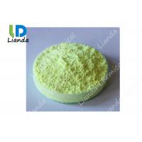 98% Purity Cotton Optical Brightener 4BK CAS 12768-91-1 Chemical Auxiliary Agent
