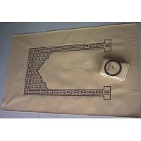Wholesale portable muslim prayer carpet from china suppliers