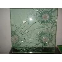 Wholesale Bullet-Proof Laminated Glass (CN-B) from china suppliers