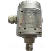 Wholesale Smart Digital Pressure Transmitter HPT903 from china suppliers